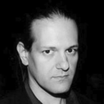 Andre_Zamorano_Vitorelli-