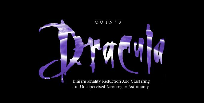 DRACULA_main_figure