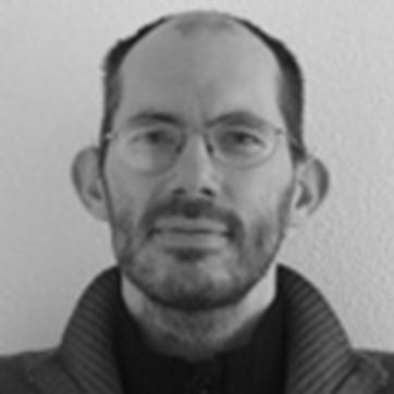 Emmanuel_Gangler