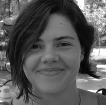 Maria_Luiza_Linhares_Dantas