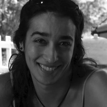 Paula_Coelho
