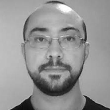 Sandro_Dias_Pinto_Vitenti