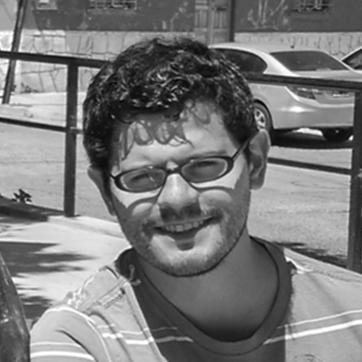 Santiago_Gonzalez_Gaitan