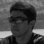 rafa_coin-1-bw