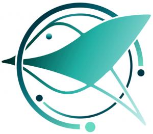 sncosmo_logo2