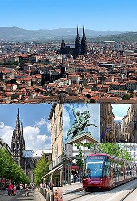 270px-Ville_de_Clermont-Ferrand