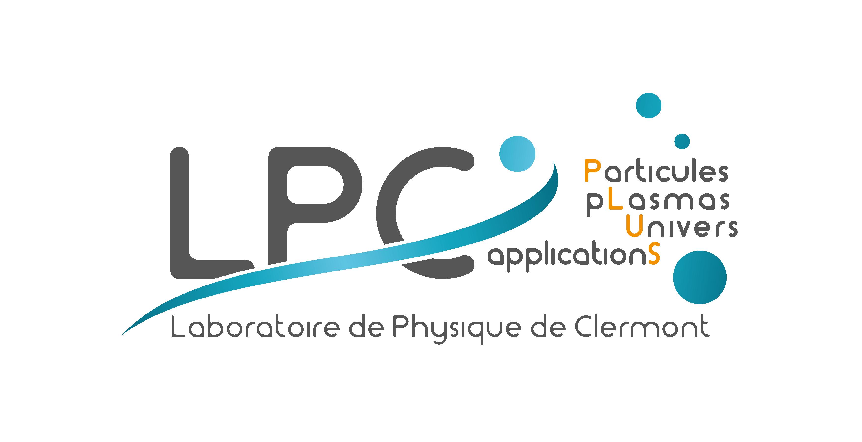 logo-LPC-clermont-2