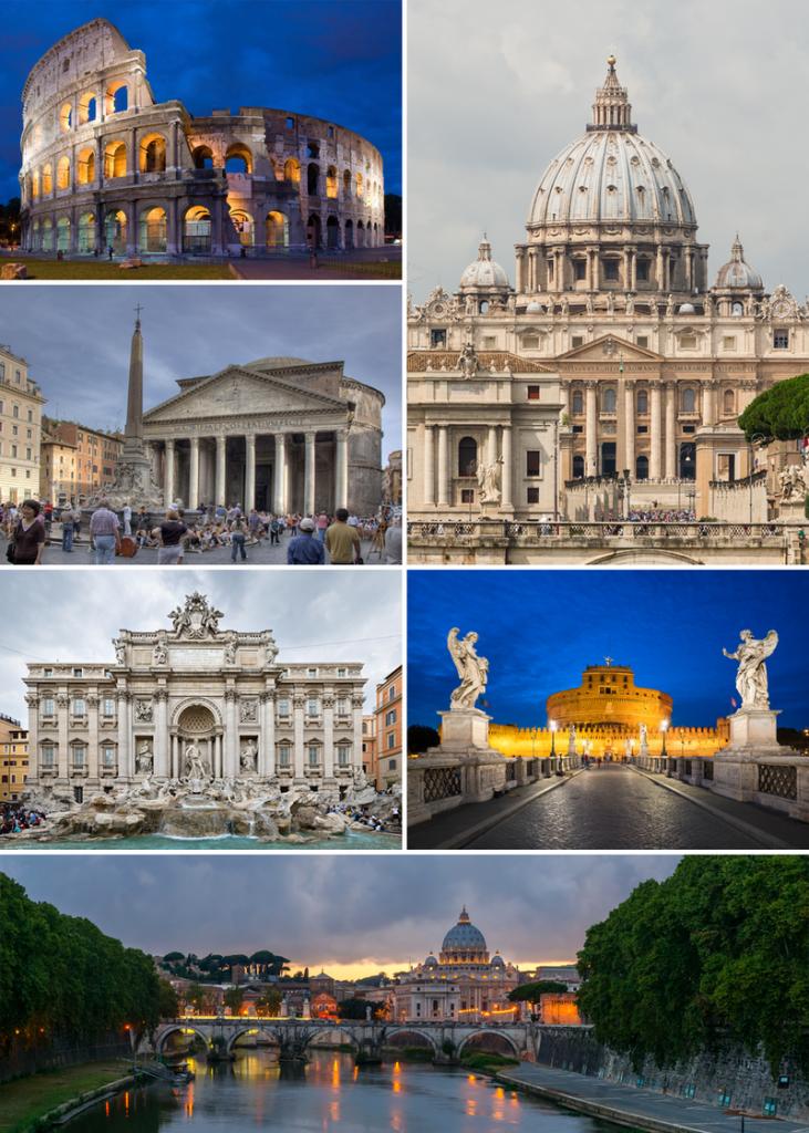 Rome_Montage_2017